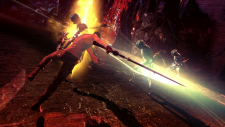 DmC Devil May Cry screenshot 17122012 003