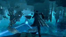 DmC Devil May Cry screenshot 17122012 008
