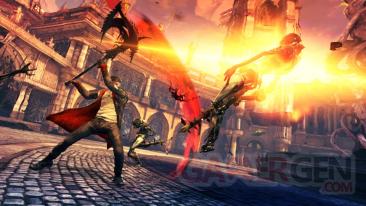 DmC Devil May Cry screenshot 17122012 010