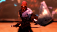 DmC Devil May Cry screenshot 22122012 001