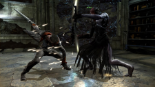 DmC Devil May Cry screenshot 22122012 002