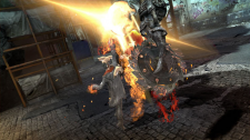 DmC Devil May Cry screenshot 22122012 004