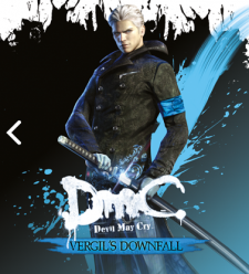 DmC Devil May Cry screenshot 22122012 006