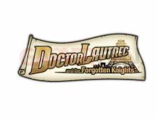 Doctor Lautrec_Logo_Engl