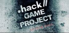 dot-hack-Game-Project-Image-160112-03