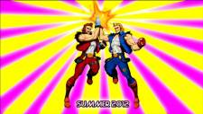 Double Dragon Neon screenshot 19072012 002