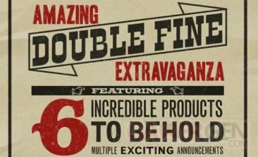 Double-Fine_Annonce-Extravagance_10-10-2011_art
