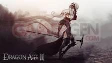 Dragon-Age-2_3