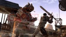 Dragon-Age-II_08-07-2011_screenshot-1