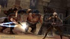 Dragon-Age-II_08-07-2011_screenshot-4