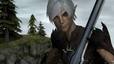 Dragon-Age-II_31