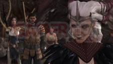 Dragon-Age-II_3