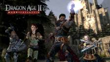 Dragon-Age-II-Marque-Assassin_12-10-2011_screenshot-1