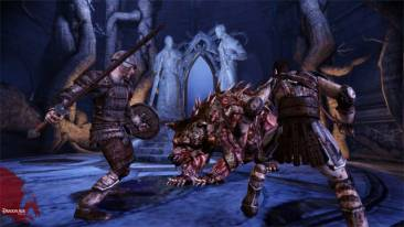 dragon_age_origins_02