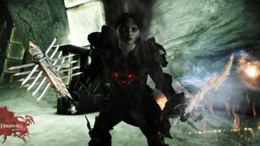 dragon-age-origins-awakening-3