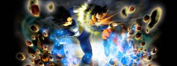 Dragon-Ball-Game-Project-Age-2011-Image-09-05-2011-01