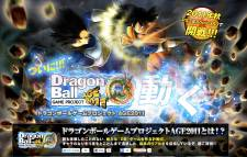 Dragon-Ball-Game-Project-Age-2011-Image-09-05-2011-02