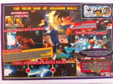 dragon-ball-game-project-age-2011-screenshot-11052011-01