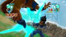 Dragon-Ball-Game-Project-Age-Image-2011-11-05-2011-01