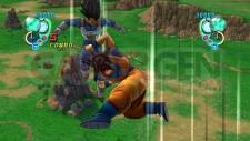 Dragon-Ball-Game-Project-Age-Image-2011-11-05-2011-02