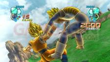 Dragon-Ball-Game-Project-Age-Image-2011-11-05-2011-05