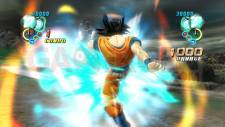 Dragon-Ball-Game-Project-Age-Image-2011-11-05-2011-06