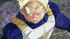 dragon_ball_raging_blast_2_003