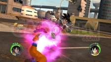 dragon_ball_raging_blast_2_023