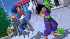 dragon_ball_raging_blast_2_025