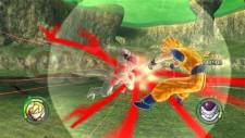 dragon_ball_raging_blast_2_030