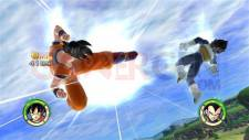 dragon_ball_raging_blast_2_031