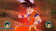 dragon_ball_raging_blast_2_033