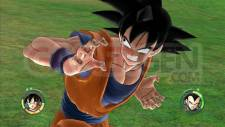 dragon_ball_raging_blast_2_034