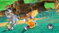 dragon_ball_raging_blast_2_035