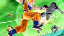 dragon_ball_raging_blast_2_037