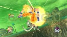 dragon_ball_raging_blast_2_039