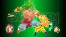 Dragon-Ball-Raging-Blast-2-11