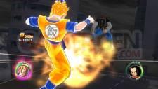 Dragon-Ball-Raging-Blast-2-12