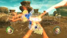 Dragon-Ball-Raging-Blast-2-16