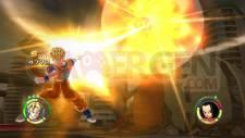Dragon-Ball-Raging-Blast-2-17