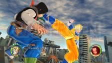 Dragon-Ball-Raging-Blast-2-20