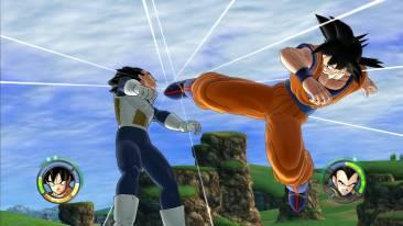 Dragon-Ball-Raging-Blast-2-3