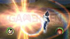 Dragon Ball Raging Blast 2 site officiel DB (4)
