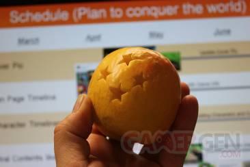 Dragon Ball Z bandai namco games teaser 08.04.2013.