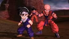 Dragon-Ball-Z-Battle-of_04-07-2013_screenshot-10