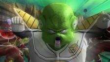 Dragon-Ball-Z-Battle-of_04-07-2013_screenshot-11