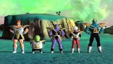Dragon-Ball-Z-Battle-of_04-07-2013_screenshot-12