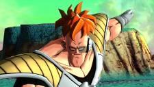 Dragon-Ball-Z-Battle-of_04-07-2013_screenshot-13