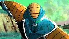 Dragon-Ball-Z-Battle-of_04-07-2013_screenshot-14