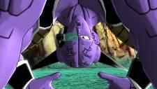 Dragon-Ball-Z-Battle-of_04-07-2013_screenshot-17